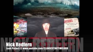 Aliens Files, Reptilians, Greys, MIB, UFO's, Archons, Full Video