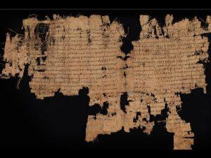 God Code Deciphered - Nibiru Orbit - New Jerusalem - Revelation - 6:23