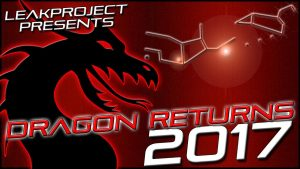 Planet X, Red Dragon Returns, Year of War 2017 Sep 23 Revelation 12 Confirmed Stars & Prophecy Align