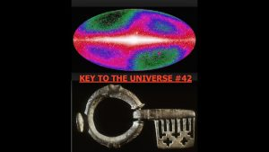 Forbidden Knowledge - Magical Formula & Key to the Netherworld - 42 Decoded