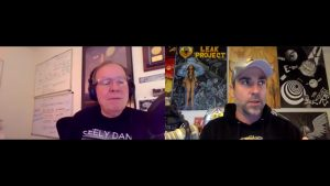 Soul Traps, Experience with ET, Archon Infestation & Humanities Greatest Threat