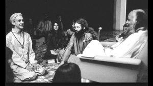 John Hogue & Osho - The Mass Consciousness Movement TPTB tried to Stop