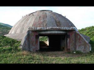 Safe Zones, Micro Communities, Doomsday Scenarios & Survival