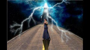 Scientific Evidence for Psychic Phenomena & Survival of Bodily Death, Mark Gober