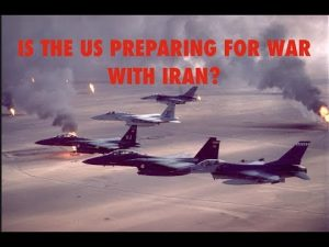 Whats Really Going on in Iran & Will This Be The Start of WW3? John Hogue