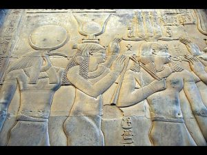 How to Become an Immortal Star Being, Ancient Atlantean Magic of Thoth Decoded