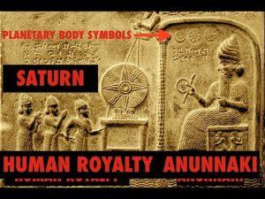 New Info, Nibiru, Anunnaki, Planetary Alignments, Time Cycles & You
