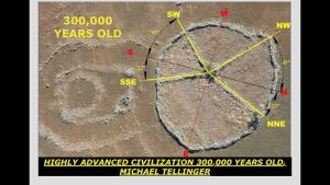 Evidence of Massive Giants, 300,000 Year Old Advanced Civilization, Michael Tellinger