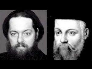 2020 Nostradamus Prophecy, Unprecedented Change on Horizon, John Hogue