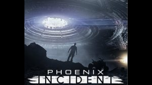 The Cover Up Behind Phoenix Lights, Hale Bopp, Heavens Gate, Beyond Disclosure, Keith Arem