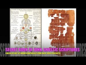 Hidden Scriptures, Demons & Fallen Angels Made Adam & Humans