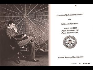 Suppressed Tesla Tech & Cold Fusion Alchemy They Don't Want You To Know About, Bob Gilpatrick