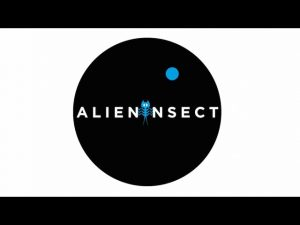 FULL Interview, DMT, Dimensions of Alien Consciousness, Neurobiologist Dr Andrew Gallimore