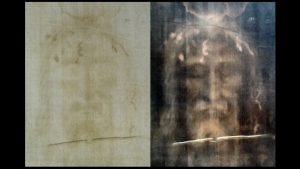 Scientific Evidence, Light Body Spirit & Resurrection of Jesus Christ, Shroud of Turin, Dr Silverman