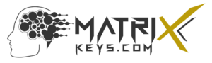 matrixkeys-logo