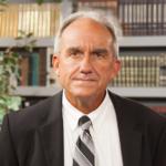 Dr Peter Vincent Pry