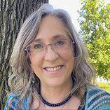 Susan Walter