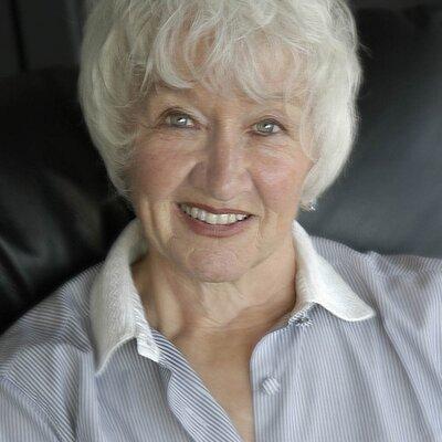 Dr Elisabet Sahtouris