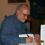 Bob Gebelein