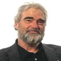 Peter D. Ward