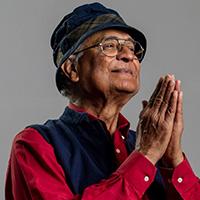 Dr. Goswani